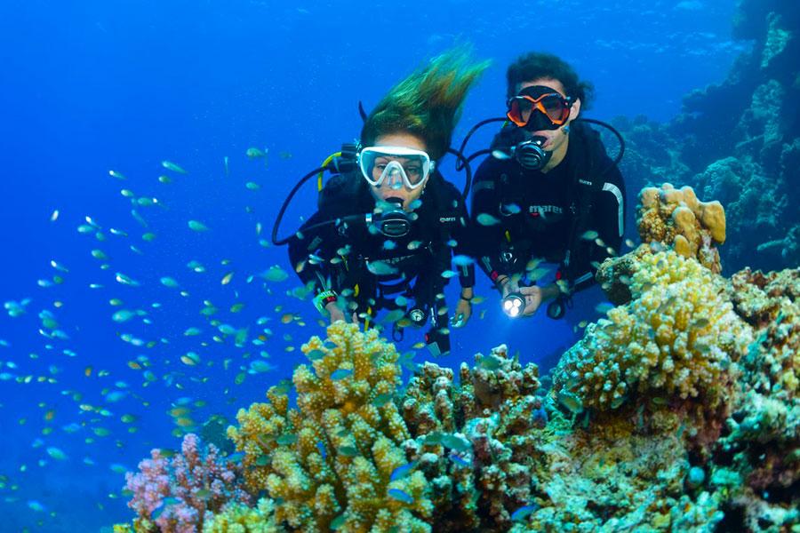 83-(Bali-Diving)