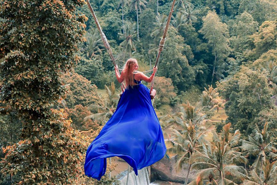167-Bali-Swing-Tour